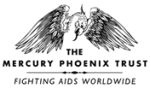 The Mercury Phoenix Trust