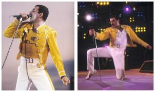Live Magic Freddie 1d117e0d2